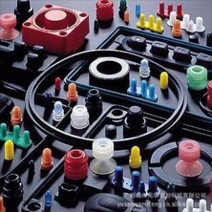大厂家直销 压缩机耐冷媒密封件 仪表机械密封件 汽车橡胶配件