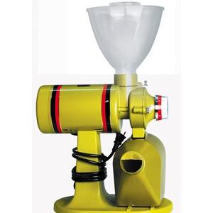 广西南宁磨豆机 冰沙机 咖啡机 碎冰机