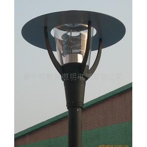 【厂家直供】广西凭祥LED路灯  LED路灯厂家  欢迎订购