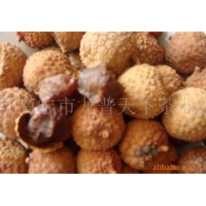 供应批发越南特产——荔