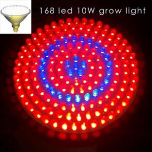 LED植物灯 2014年新款