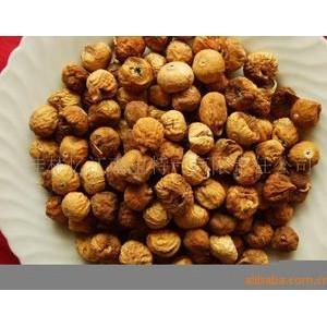 供应批发广西桂林土特产农副土特产农副产品无花果圣女果草莓干
