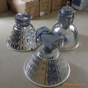 柳州无极灯批发,柳州照明节能改造,柳州照明工程公司,广西照明