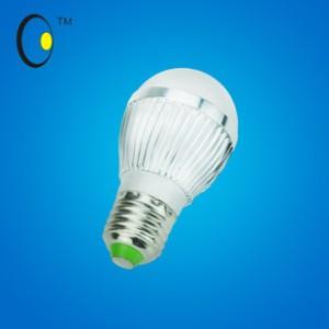 2014夏季新款 球泡灯系列铝壳球泡灯9W功率厂家批发直销