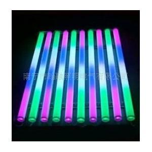 玉林LED亮化灯具安装公司,玉林LED灯具批发,玉林光亮工程公司