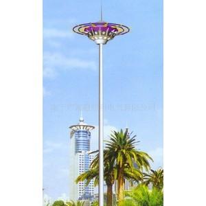 广西贺州高杆灯安装公司,贺州高广场高杆灯,贺州自动升降高杆灯