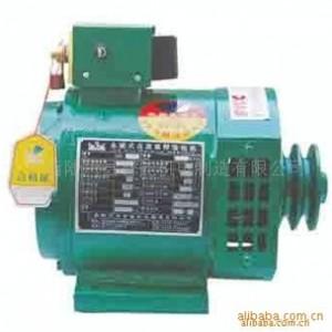 销售岭南真功夫牌HF--180电焊照明直流发电机