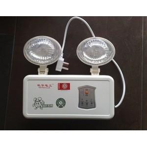 广西批发MZFZE消防应急照明灯