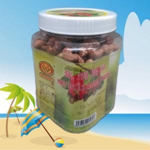 精品热销 三级罐装越南特产腰果 金