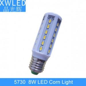 LED 玉米灯 恒流 SMD5730 5w 8w 15w