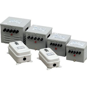 厂家直销JMB-1500VA  380V220V/36V/24V照明行灯变压器全铜广西
