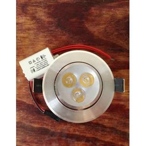 供应LED天花灯常规照明 白光LED天花灯常规照明 大功率 3W