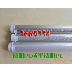 LED日光灯 T1010W 144LED
