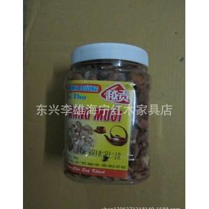 进口食品 批发供应 越南特产 越贡腰