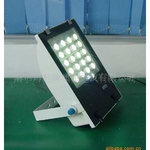 北海LED亮化灯具安装公司,北海LED灯具批发,北海光亮工程公司