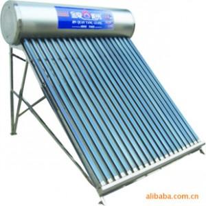 广西太阳能热水器批发---南宁阳升品牌
