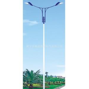 【厂家直供】LED路灯工程大功率led路灯  品质保证
