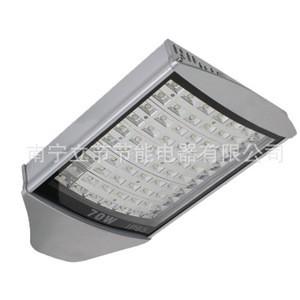 大量供应70WLED路灯 单火路灯/ 多火路灯 IP65户外大功率LED路灯