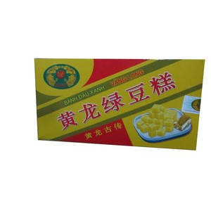 进口食品 批发供应 越南特产 VANGLO