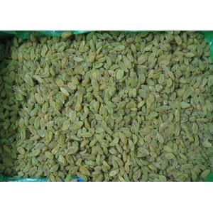2014年新货上市 葡萄干新疆特产 厂家直销 20斤/箱 休闲食品批发