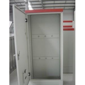 广西南宁配电柜配电箱-南宁大潮电气供应