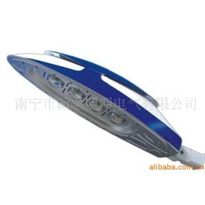 【厂家直供】广西南宁LED路灯  LED路灯订制   欢迎订购