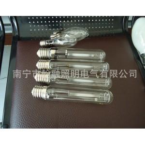 南京三乐400W高压钠灯批发