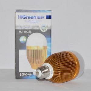 海佳led球泡灯led灯泡led节能灯 批发2.5W3W5W77W10Wled球泡灯
