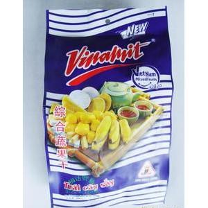 出厂价供越南特产,进口食品干果类,A