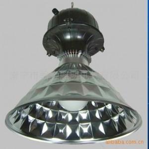 广西无极灯批发、广西无极灯安装工程、广西无极灯加工