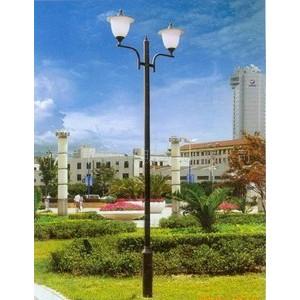 广西贵港庭院灯安装公司,贵港景观照明工程公司,贵港庭院灯批发