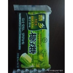 越南槟椥特产燕乡椰子糖 椰香情浓,