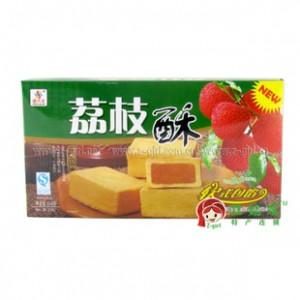 批发广西特产 传统零食小吃 盛兴龙