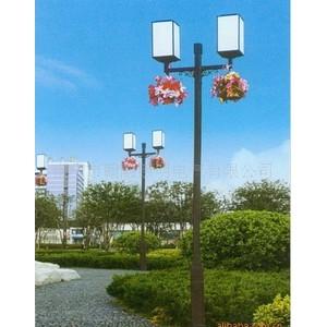 广西玉林庭院灯安装公司,玉林景观照明工程公司,玉林庭院灯批发