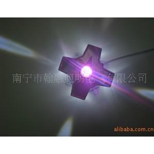 广西南宁LED灯具亮化工程公司,南宁