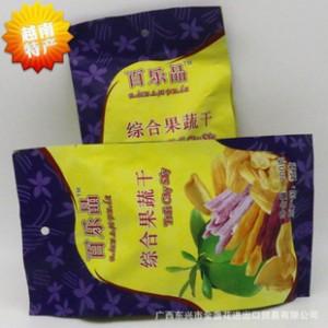 优质供应越南进口特产 营养丰富百乐