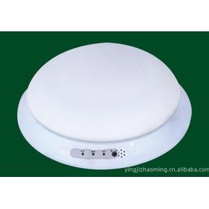 供应新国标消防工程照明产品:如疏散指示灯,应急照明灯,故障灯