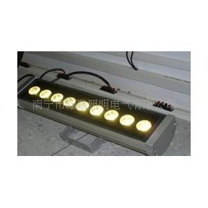 广西崇左市LED亮化工程维护公司,崇左市LED亮化灯具维修