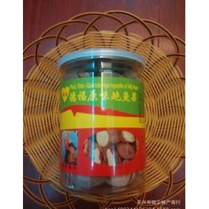 越南特产 东兴进口食品干果坚果德福