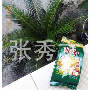 最新日期 越南特产批发 泉记芝士香酥牛奶椰子酥120克
