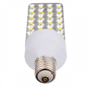 24W High power LED Street Lights 24W 路灯头 大功率路灯