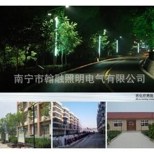 广西贵港太阳能路灯、广西贵港太阳