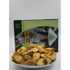 专业供应供应越南特产百乐品菠萝干