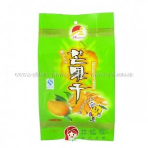 批发南宁特产 广西小吃风味芒果片
