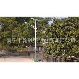【专业生产】光伏太阳能路灯  太阳