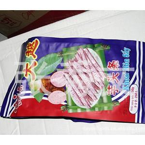 【专业品质】供应越南特产大越芋头条 口感酥脆入口绵香休闲食品