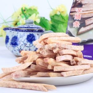 【越南特产】原装进口 皇家芋头条果