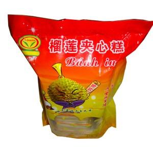绿色美味尽享之中 越南特产 金盏花