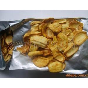出厂价供应越南特产,进口食品,散装