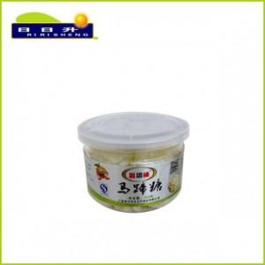 果脯蜜饯 休闲食品 特产 邕滋味 马蹄糖150g 零食批发零售 新品